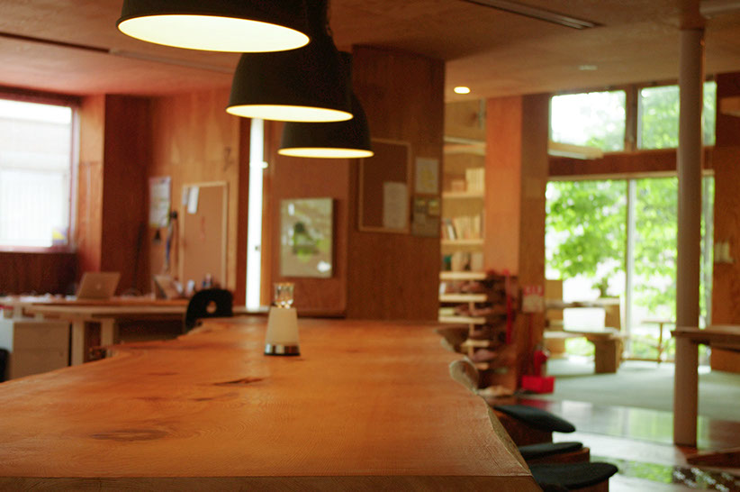 KDG看護予備校の町田教室の写真1