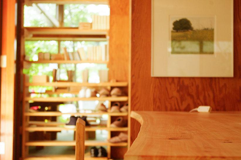 KDG看護予備校の個別指導を行う町田教室(東京)